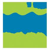 biotop-logo